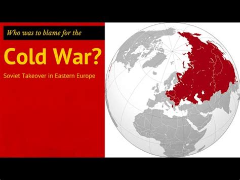Essay of the second world war