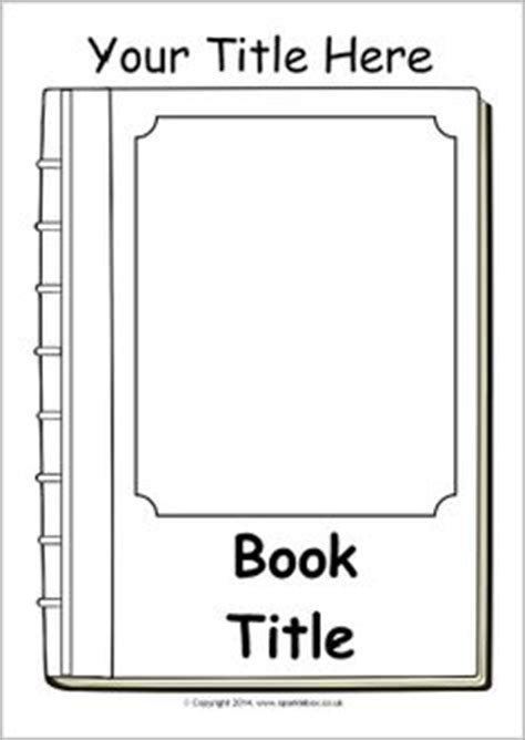 11 Book Report Templates - PDF, DOC Free & Premium